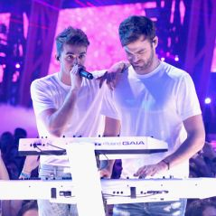 The Chainsmokers no Lollapalooza Brasil: produção confirma show do duo eletrônico!