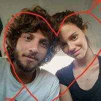 """Chay Suede e Laura Neiva casados? Ator faz pedido de casamento no """"Amor e Sexo""""!"""