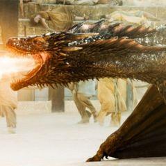 """De """"Game Of Thrones"""" a """"Sense8"""": as quatro séries mais caras de todos os tempos!"""