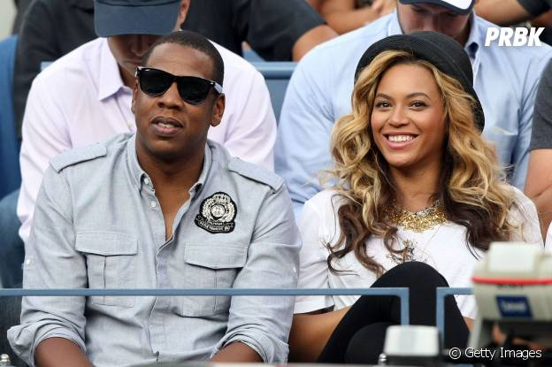 Beyoncé e Jay-Z vêm ao Brasil curtir a Copa no Rio de Janeiro