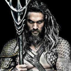 """De """"Aquaman"""": Warner decide adiar estreia do filme para dezembro de 2018!"""