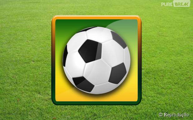 """Aplicativo """"Jalvasco Copa do Mundo 2014"""" te ajuda a acompanhar os jogos do Mundial"""