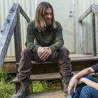 """De """"The Walking Dead"""": na 7ª temporada, Jesus assume que é gay e Rosita tem encontro misterioso!"""