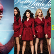 Mudou o clima? 10 séries da Netflix para assistir nos dias mais friozinhos!