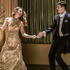 """De """"The Flash"""" e """"Supergirl"""": momentos sombrios aguardam os personagem após episódio musical"""