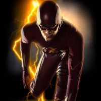 "Série ""The Flash"" ganha novo trailer com cenas inéditas de Barry Allen"
