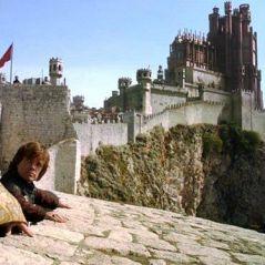 """De """"Game Of Thrones"""" a """"Narcos"""": três destinos imperdíveis para os viciados em séries!"""