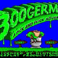 Clássico dos anos 90, Boogerman pode ganhar sequência
