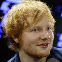 Será? Nova música de Ed Sheeran pode ser para Ellie Goulding
