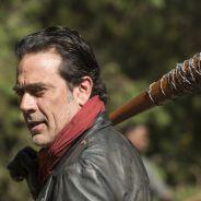 """Em """"The Walking Dead"""": na 7ª temporada, personagem tem fim trágico e comove fãs! Confira"""