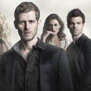 """Em """"The Originals"""": na 4ª temporada, romance de Hayley e Elijah dá uma pausa sem previsão!"""
