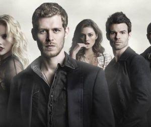 """""""The Originals"""" promete muitas emoções nesta temporada"""