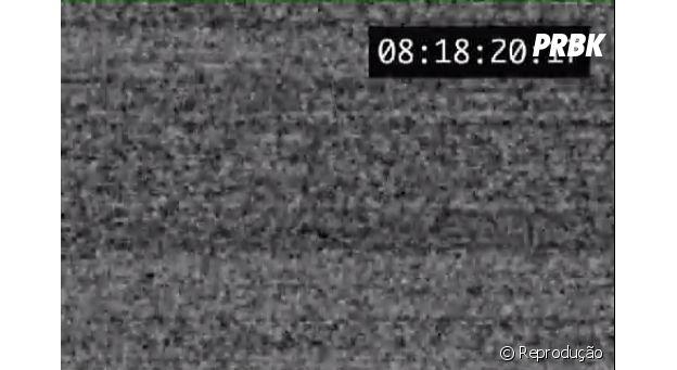 """Possível data de """"Os Defensores"""" é revelada em novo teaser!"""