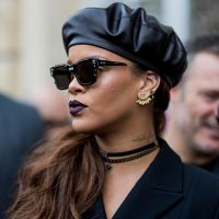 """Rihanna em """"Matrix""""? Atriz pode estar sendo cotada para filme da franquia, segundo site"""