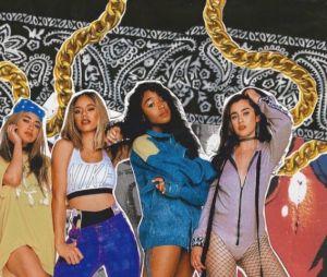 Fifth Harmony fala sobre machismo na música