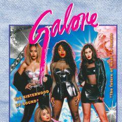 Fifth Harmony posa para revista como quarteto pela 1ª vez e critica o machismo durante entrevista!