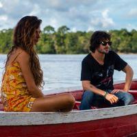"""Novela """"A Força do Querer"""": Ruy (Fiuk) vai anunciar casamento com Ritinha (Isis Valverde)!"""