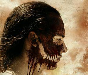 """""""Fear The Walking Dead"""" promete muita emoção na nova temporada!"""
