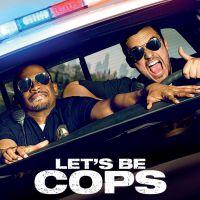 """Com Nina Dobrev e Jake Johnson, comédia """"Let's Be Cops"""" ganha 1º trailer"""