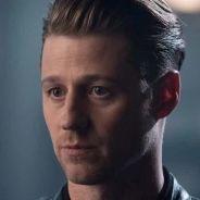 """Em """"Gotham"""": na 3ª temporada, Jim Gordon pode ter versão maligna revelada!"""
