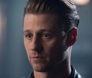 "Em ""Gotham"": Jim Gordon terá versão maligna revelada!"
