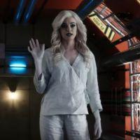 """De """"The Flash"""", na 3ª temporada: teaser mostra Nevasca ameaçando heróis em próximo episódio!"""