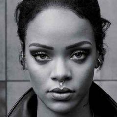 Rihanna com novo clipe? Fãs desconfiam de nova gravação após fotos em aeroporto! Entenda