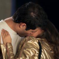 """Final """"Malhação"""": Nanda (Amanda de Godoi) e Rômulo juntos? Possível casal revolta internautas!"""