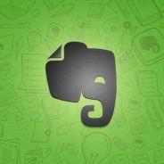 """App da semana: saiba todas as vantagens do aplicativo """"Evernote"""""""