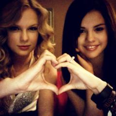 De Selena Gomez a Emma Watson: 6 celebridades que recusaram grandes filmes e séries!
