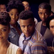 "Netflix lança nova série, ""Dear White People"", e recebe elogios no Twitter!"