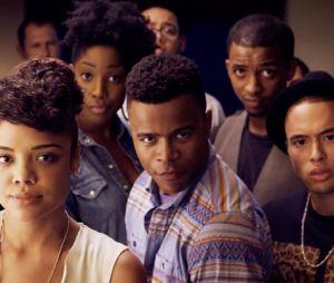 """Série """"Dear White People"""" estreia no Netflix e recebe elogios nas redes sociais!"""
