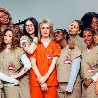 """Em """"Orange is the New Black"""": 5ª temporada vaza na internet após chantagens de hacker"""