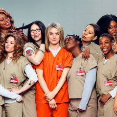 "Em ""Orange is the New Black"": 5ª temporada vaza na internet após chantagens de hacker"