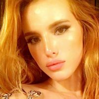 "Com Bella Thorne, de ""Famous in Love"": 10 vezes em que a atriz causou de biquíni no Instagram!"