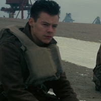 """Com Harry Styles, """"Dunkirk"""" ganha novo trailer cheio de ação! Confira"""
