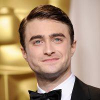 Daniel Radcliffe sonha em ser Robin ao lado de Ben Affleck