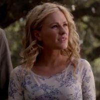 """Na 7ª temporada de """"True Blood"""": Muito sofrimento para Sookie a busca por Eric!"""