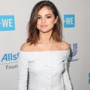 """Selena Gomez divulga trechos da letra de """"Bad Liar"""", seu próximo single, e fãs surtam!"""