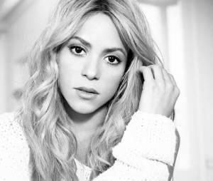 """No Twitter, Shakira mostrou que vai torcer pelo Brasil: """"Todo mundo vai assistir o jogo de hoje! Brasil"""""""