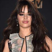 """Camila Cabello libera prévia de possível clipe e primeiro single deve se chamar """"Crying In the Club"""""""