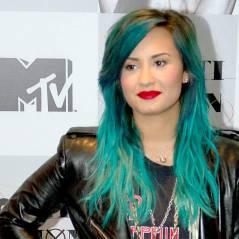 "Demi Lovato está na trilha sonora de ""Frozen - Uma Aventura Congelante"" da Disney"