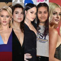 Lado B do POP: 5 cantoras que você precisa começar a escutar agora!
