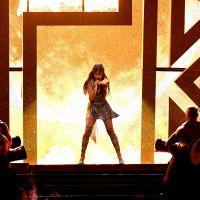 Camila Cabello, Miley Cyrus, Ed Sheeran e as melhores apresentações do Billboard Music Awards 2017!