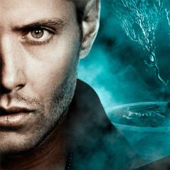 """Em """"Supernatural"""": na 12ª temporada, três mortes importantes marcam fim da atual fase!"""