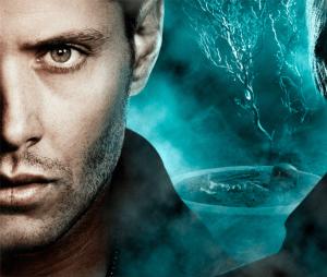 """Em """"Supernatural"""": 3 personagens importantes morrem e marcam final da 12ª temporada!"""