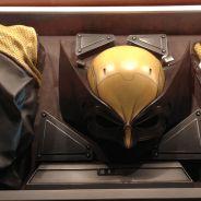 """De """"Logan"""": Hugh Jackman se arrepende de não ter usado uniforme amarelo do Wolverine"""