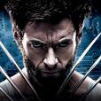 """Hugh Jackman apareceu bastante diferente nas fotos dos bastidores de """"Logan"""""""