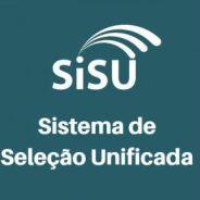 Sisu 2016 abre inscrições para 2º semestre e recebe reclamações!