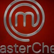 """No """"MasterChef Brasil"""": barraco com os chefs e repescagem emocionante marcam episódio!"""